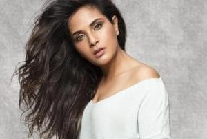 Richa Chadha' brother debuts as musician with her short film Khoon Aali Chithi