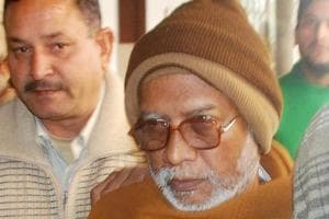 Aseemanand acquittal