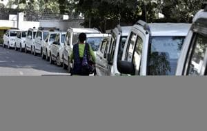 Ola-Uber drivers' strike: 5 things you should know before you step out today