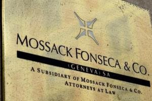 Panama Papers: Rs 792 cr undisclosed money detected by Income Tax dept