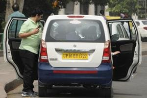 Higher earning, early call for second strike: Why the Ola-Uber protest failed in Delhi