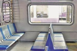 Mumbai's commute to get cooler:First of 67 AC trains likely by 2020