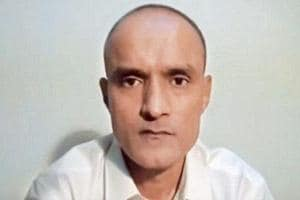 In the RTI, the activist has sought to know the number of Indian prisoners acquitted by Pakistan and the number of Indians currently locked up in Pakistani jails.