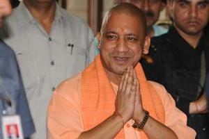Yogi Adityanath forms panel to generate resources to fund development projects