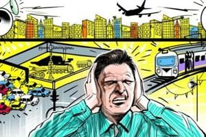 On April 7, the Mumbai police told the high court that they had acted on