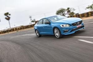 Volvo S60 Polestar review: When safety meets performance, this happens...