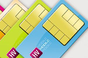ATS unearths fake SIM card racket, nabs seven in Hardoi, Sitapur