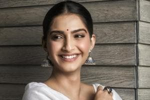 Let's Talk About Trolls | Doesn't matter if I voted for Modi or not, can ask questions: Sonam Kapoor