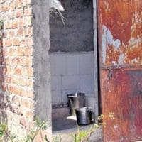 The Swachh Bharat mission was the government's signature campaign to build toilets and free the country of open defecation.