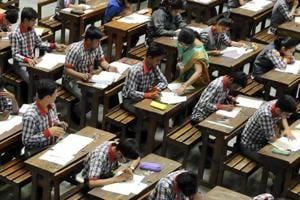 NCERT to review school textbooks to update content; may include...