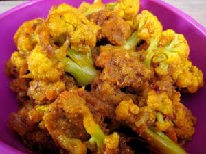 Book review: On the Keto diet? Here are some recipes with a desi twist