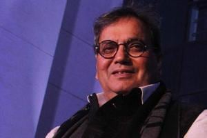 I have never gone by box office formula: Subhash Ghai