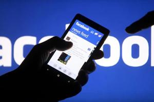 Trying to help Facebook friend, Chandigarh man duped of ₹10.7 lakh