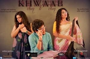 Khwaab Dum-b-Dum: Twin tales of love, friendship and tragedy