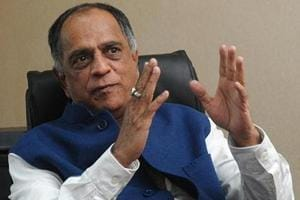 Censorship on TV? Soaps, reality shows are crossing all limits, says Pahlaj Nihalani