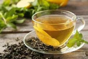 Indian tea industry has a lot to learn from its Chinese counterpart,...