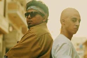 Meet the geniuses who gave us the desi version of Fast and the Furious...