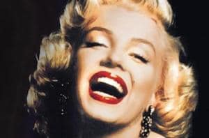 House where Marilyn Monroe died is up for sale in Rs 44.61 cr