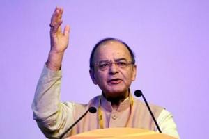India's GDP to grow at 7.5% in 2017-18, says FM Arun Jaitley