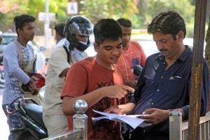 TANCET 2017: Results declared, check them here