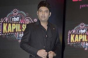 100 episodes of TKSS: Did Kapil Sharma thank Sunil Grover for his...