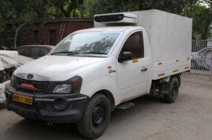 Gurgaon: Parents in Kanhai village unwilling to send their kids to...