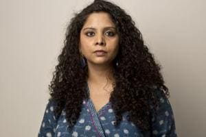 Let's Talk About Trolls | Women are molested virtually on a daily basis: Rana Ayyub