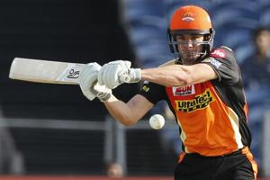 IPL2017: Moises Henriques shows utility with quickfire fifty against...