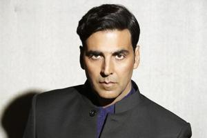 Akshay Kumar's new brainchild: An insurance scheme for stuntmen,...