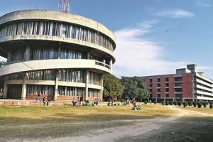 The female assistant professor, also the chairperson of a PU department, had complained on March 1 this year against a male assistant professor who works in another research centre of the university.