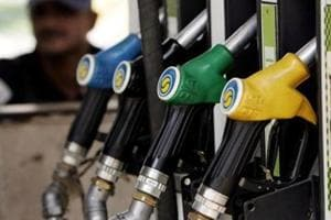 Rs1,000 revenue from petrol hike will fuel agriculture development,...