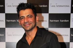 Sunil Grover: Haven't signed a show on any channel, but will work on...
