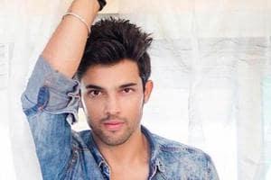 Samthaan has acted in Hindi television shows, including 'Kaisi Yeh Yaariyan'.