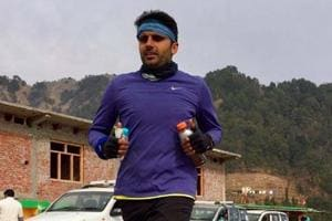 Six Indians from varied backgrounds for 24-hour World Marathon...