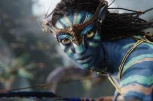 James Cameron's long-delayed Avatar sequels finally get release dates