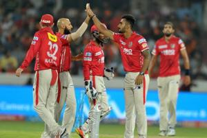 Live streaming, Gujarat Lions vs Kings XI Punjab, IPL 2017 - Where to...