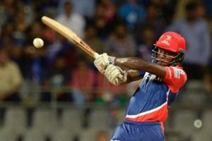 Delhi Daredevils' Kagiso Rabada defends team after loss to Mumbai...