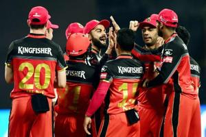 Live streaming, Kolkata Knight Riders vs Royal Challengers Bangalore,...