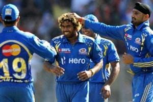 Mumbai Indians are currently on a six-match winning streak in Indian Premier League (IPL) 2017.