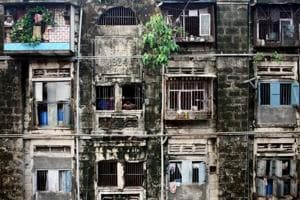 Fadnavis launches ₹16,000-crore BDD chawl revamp; 16,000 new homes may...