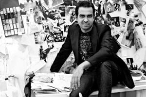Bibhu Mohapatra's open to designing for Bollywood, waiting for the...