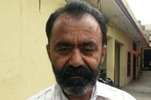 A gardener's plea has Panchkula MC on brink of dissolution