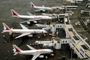 Civil aviation ministry pushes for transparency in overbooking of...