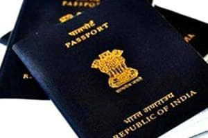 38 Indian visa overstayers detained in UK