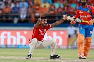 IPL 2017: Bowling a tight length helped, says Kings XI Punjab's KC...