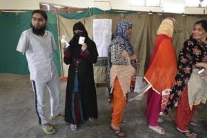 MCD election 2017: Disquiet, disillusionment in Delhi's dengue hotbed...