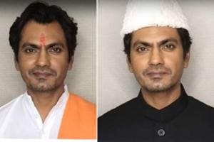 Watch: Nawazuddin Siddiqui got his DNA tested and found what religion...