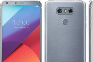 LG G6 launched in India at Rs 51,990: All you need to know