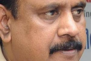 Embarrassment for Pinarayi govt as SC reinstates TP Senkumar as Kerala...