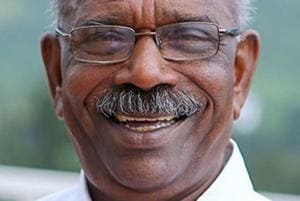 'Offensive' remarks against women: MM Mani says will resign if CPI(M)...